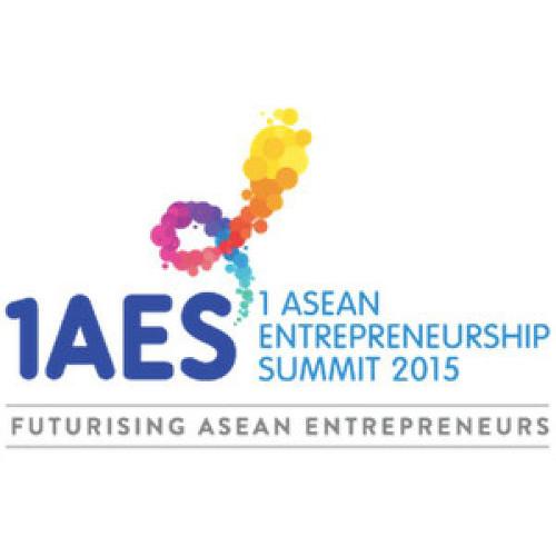 1aes-asean-entrepreneurship-summit-500x500
