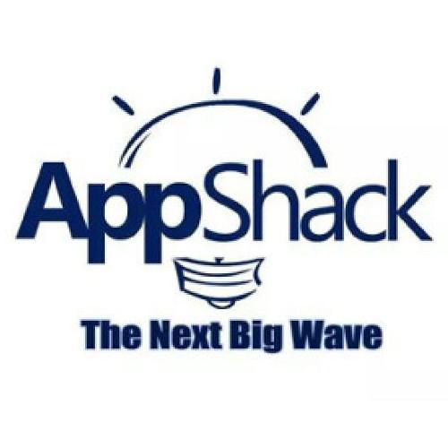 appshack-500