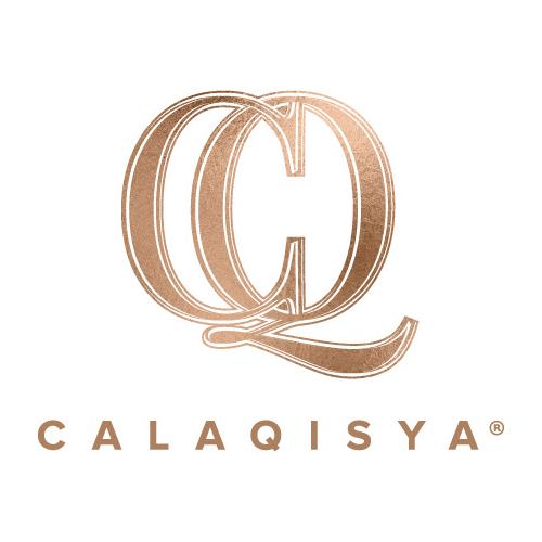 calaqiya-500