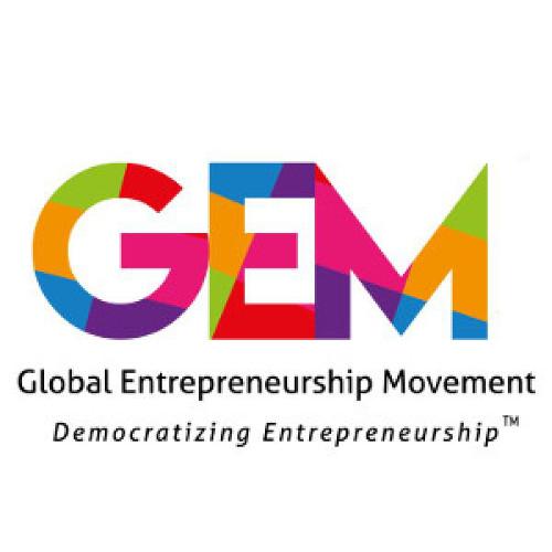 gem-logo-500