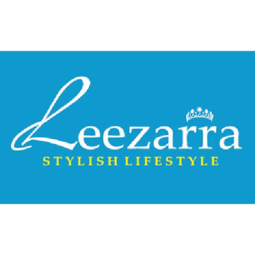 leezarra-500