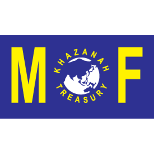 mof-logo-500