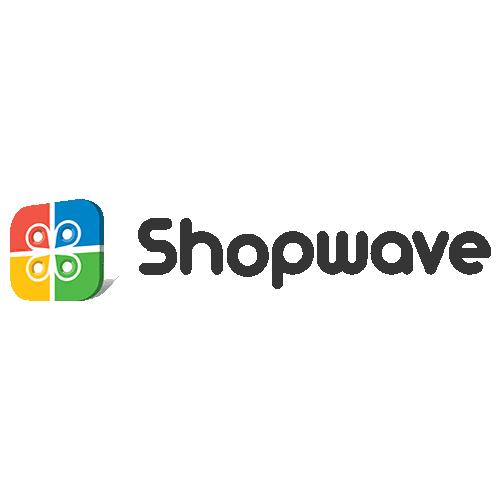 shopwave-500