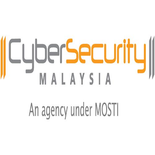 cybersecurity-ioli