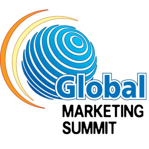 globalmarketsummit-ioli