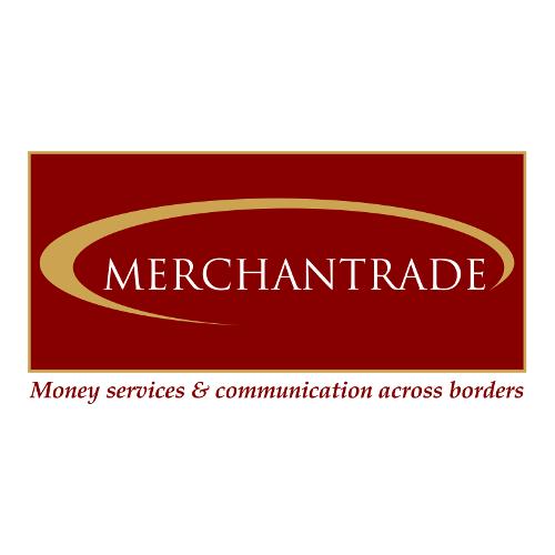 merchanttrade-ioli
