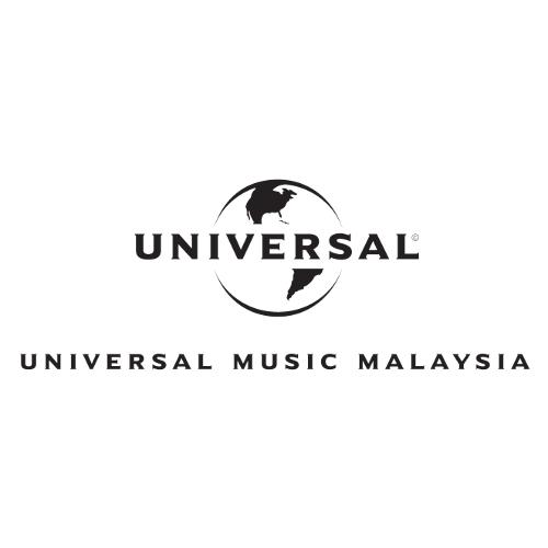 universal-my-ioli