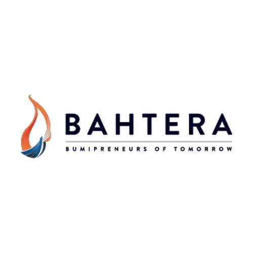 bahtera