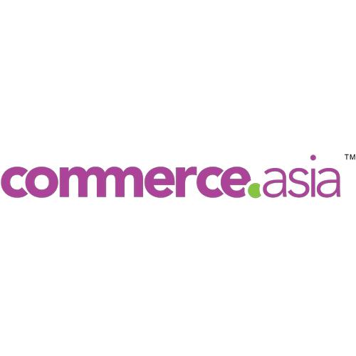 commerceasia-logo
