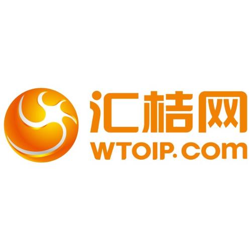 wtoip-logo